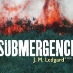 J.M. Ledgard: Submergence