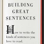 Longest Sentences
