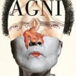 AGNI online mag