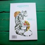 Best Online Literary Magazines