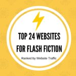 Top 24 Websites for Flash Fiction