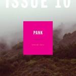 PANK-10-Cover-magenta