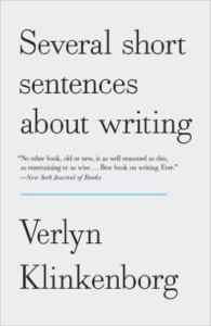 how to write apprehension in a sentence