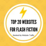 Top 20 Websites for Flash Fiction