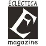 eclectica online magazine