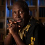 6 Reasons Why Ngugi Wa Thiong'o Will Win the 2015 Nobel Prize for Literature
