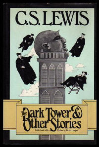 dark_tower1_200