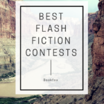 The 17 Best Flash Fiction Contests