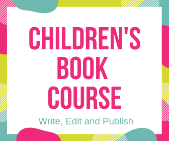 30 children s book publishers eager for your book