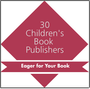 Children Book Publishers