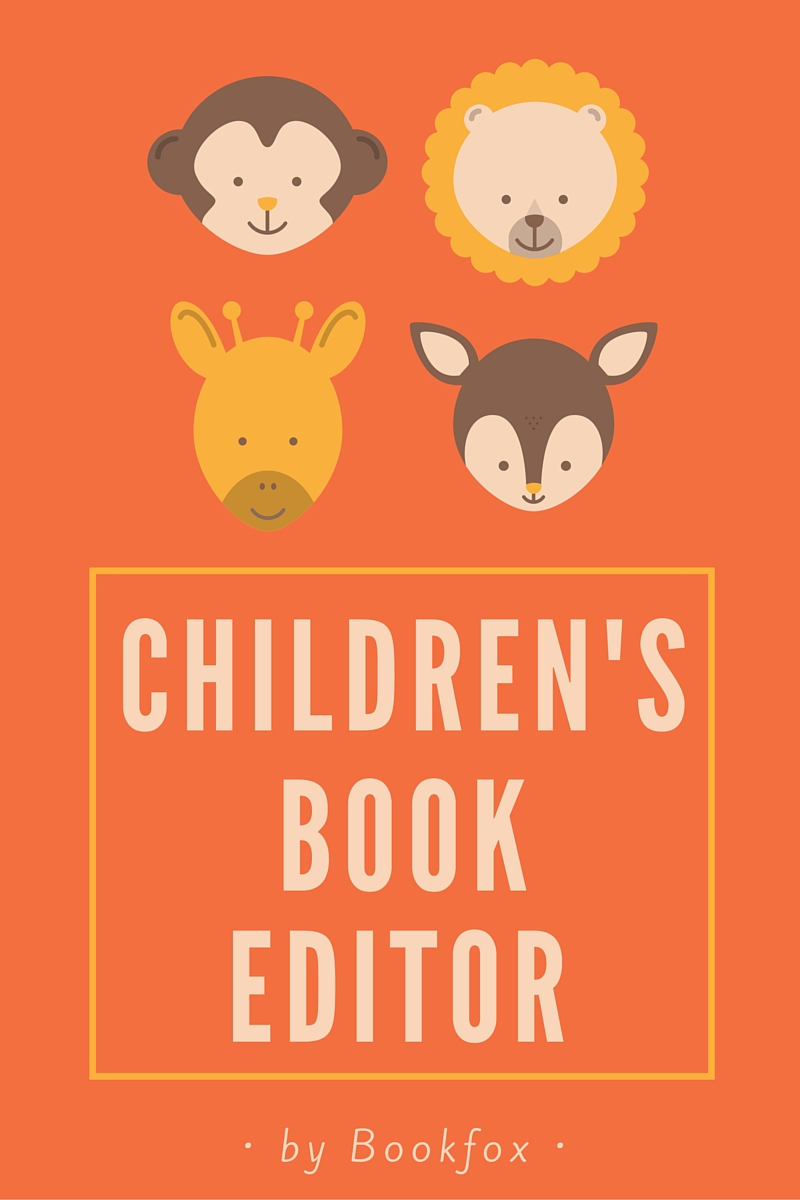 children book publishers Brown books publishing group is known for being one-of-a-kind for the children's author, a fully illustrated book breathes life into your story.