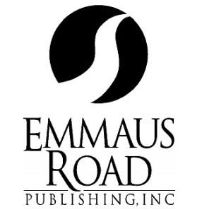 Emmaus-Road-Publishing-286x300