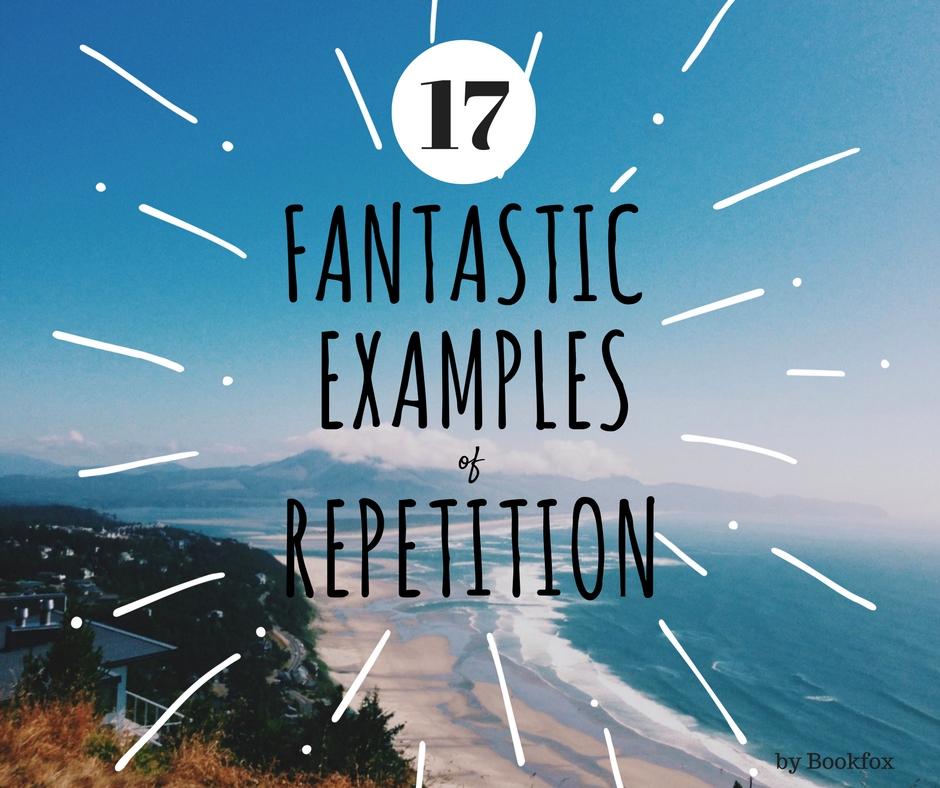 fantastic-examples