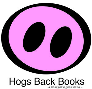Hogs Back Children's Books