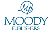 Moody_Publishers_logo