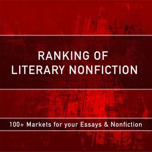 essays about nonfiction Fiction vs nonfiction essays: over 180,000 fiction vs nonfiction essays, fiction vs nonfiction term papers, fiction vs nonfiction research paper, book reports.