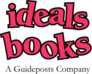 idealsbooks_logo