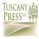 tuscanypress-1376503221_140