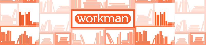 workman_theme_banner_3