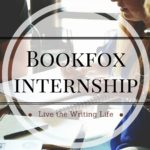 Apply Now for Creative Writing Internships