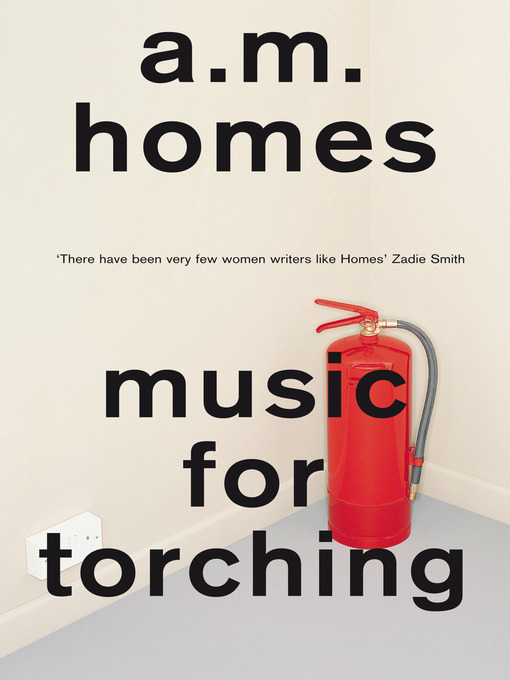 am-homes-music