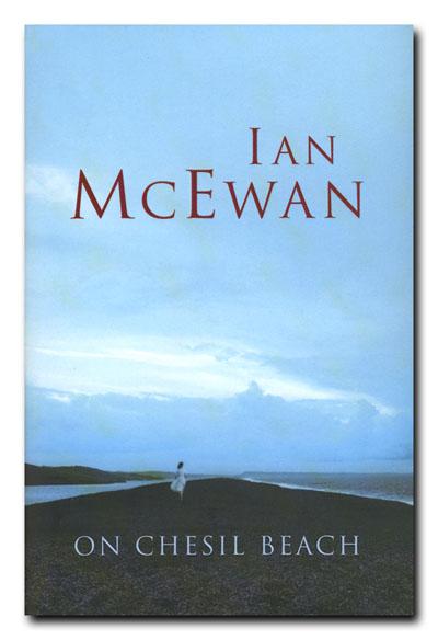 mcewan_on_l