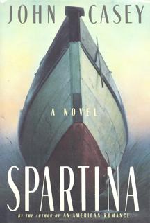 spartina-hardcover-sm1