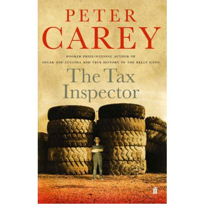 the-tax-inspector