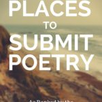 Best Places to Submit Poetry: A Ranking of Literary Magazines