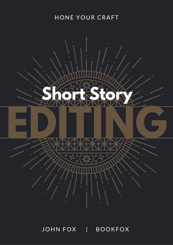 short-story-editing-800-size