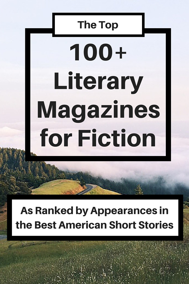 best of american essays The best american essays 2015 includes hilton als, roger angell, justin cronin, meghan daum, anthony doerr, margo jefferson, david sedaris, zadie smith, rebecca.