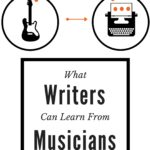 8 Writing Techniques Inspired by Musicians