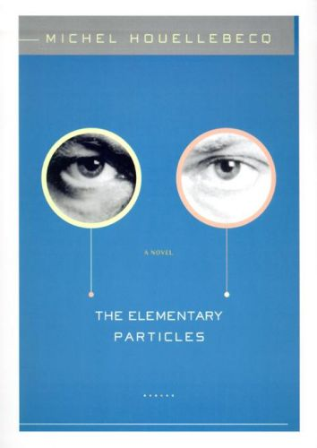 elementary particles michel houellebecq