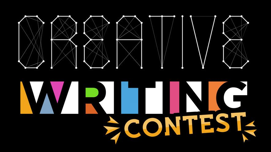 writing writing contests