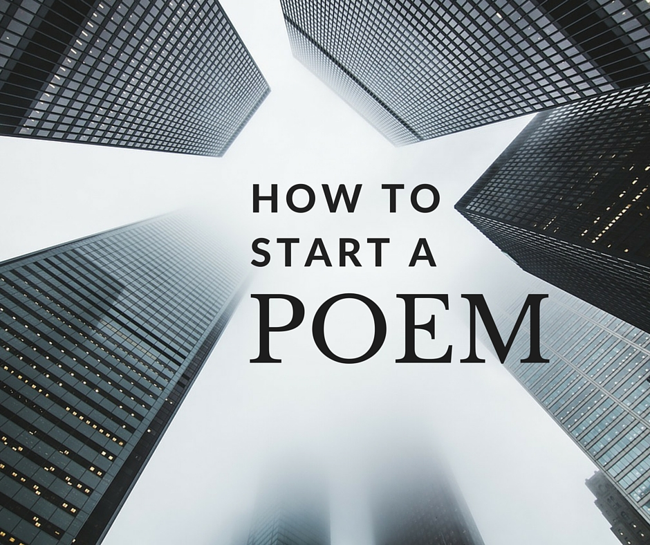 How to Start (1)
