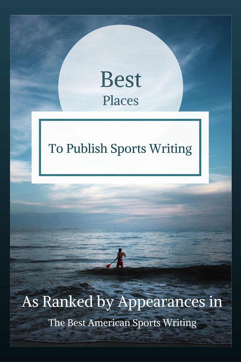 places to publish an essay Authors are paid a $45 honorarium for featured essays and craft essays  blog  is the place to discuss the business of writing, editing, and publishing, the writing .
