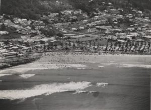 Photo 10 Aerial View Beach