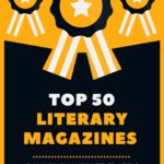 Top 50 Literary Magazines Ranked by Website Traffic