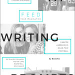 Creative Writing Prompts for Young Adult (YA) Fiction