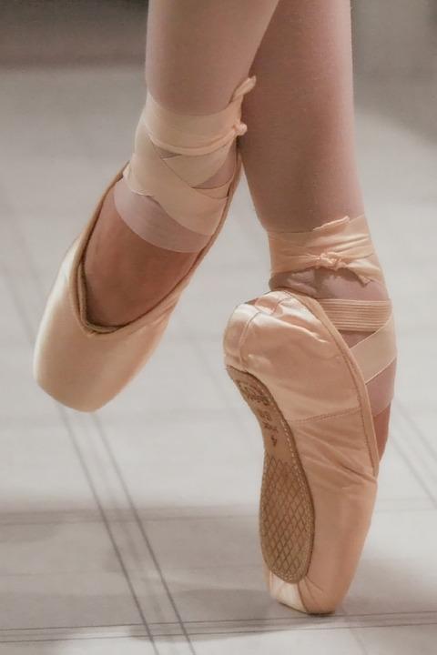 ballet-542170_960_720
