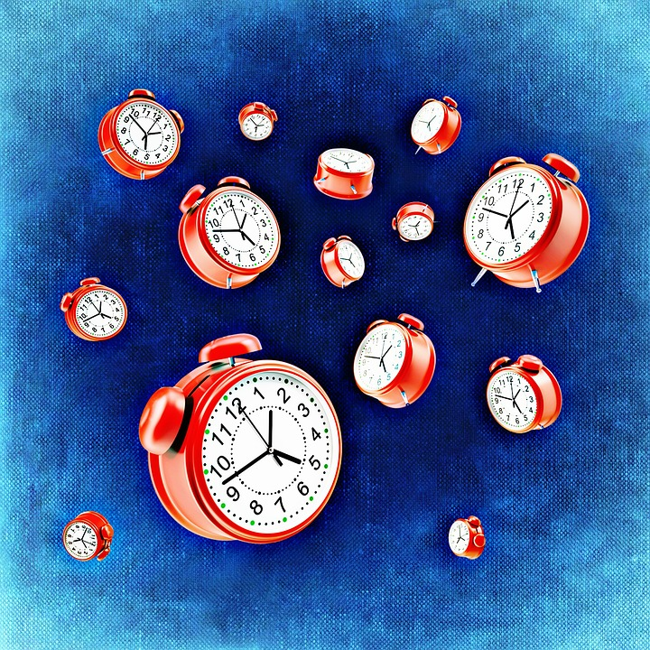 clock-1392328_960_720