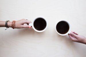 coffee-1076582_1280
