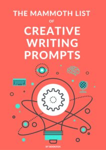Writing Prompts for Adults   Creative Writing Prompts    Writing     The Great Courses     One Word Writing Prompts