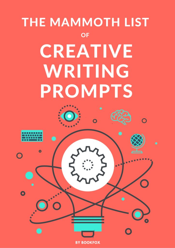 the creative writing what is love Creative writing from wesleyan university this specialization covers elements of three major creative writing genres: short story, narrative essay, and memoir you.