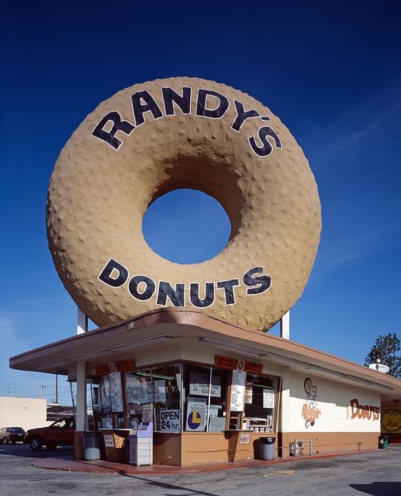 donut-74066_960_720