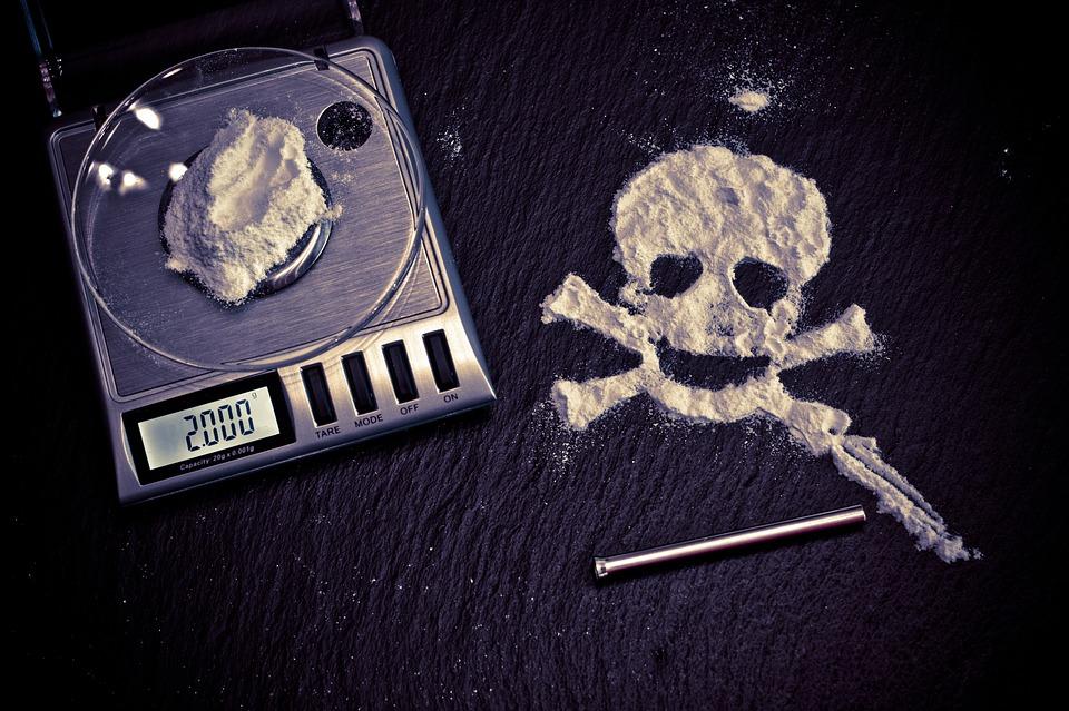 drugs-1276787_960_720