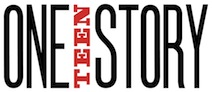 logo_ots