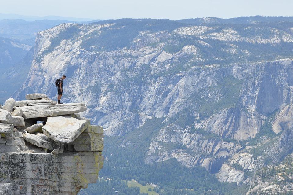 mountain-1031130_960_720