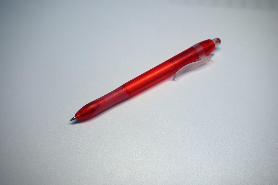pen-177460_960_720