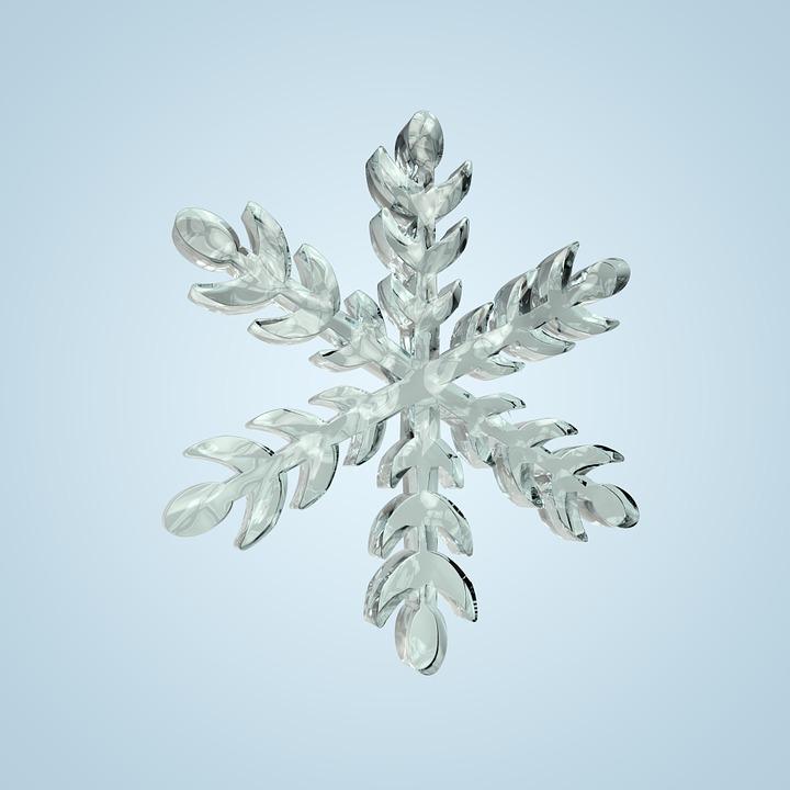 snow-1015514_960_720